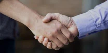 Evidence Technology - Aumentar ventas
