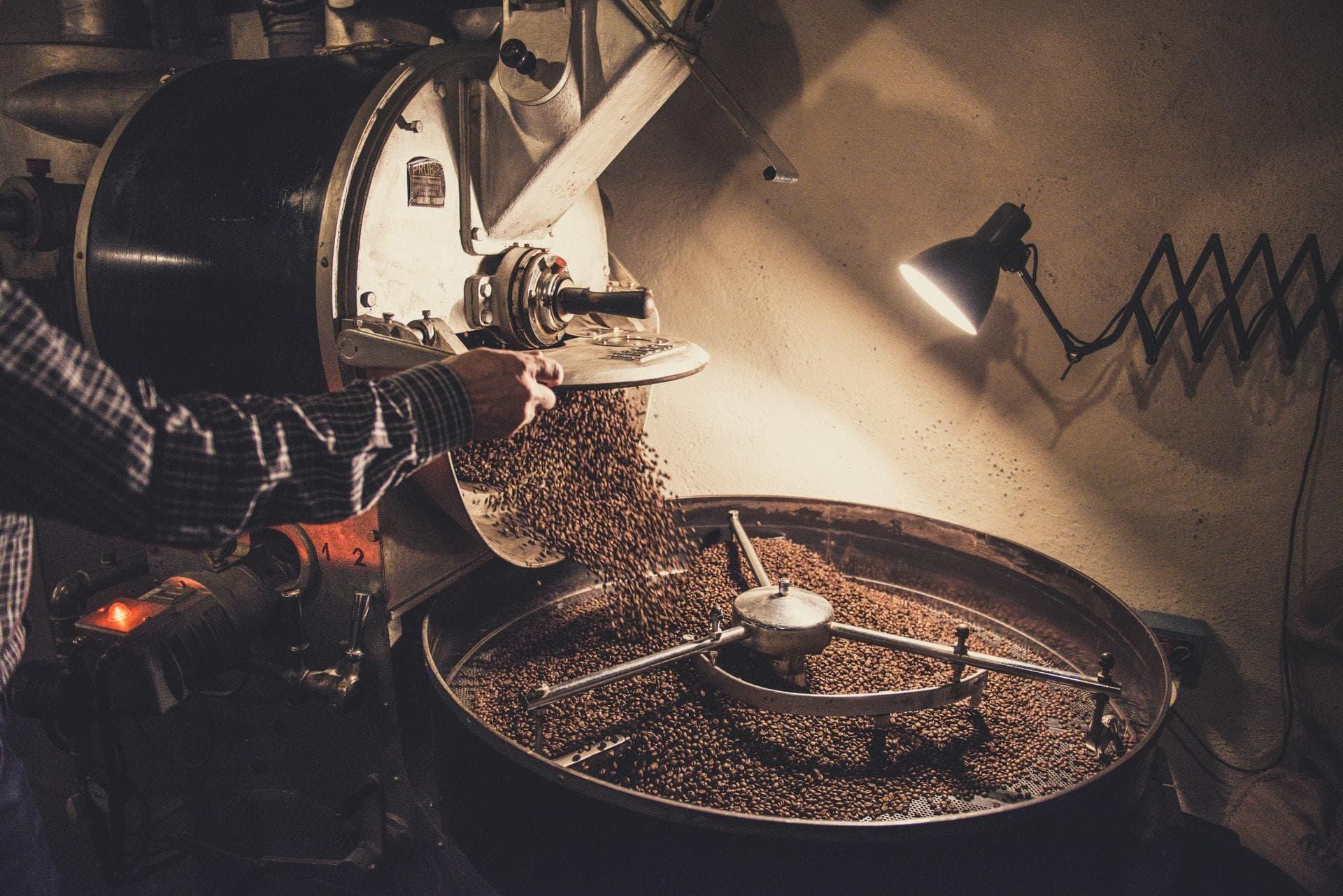 Evidence Technology - Buenas prácticas en la manufactura de alimentos que debes seguir.