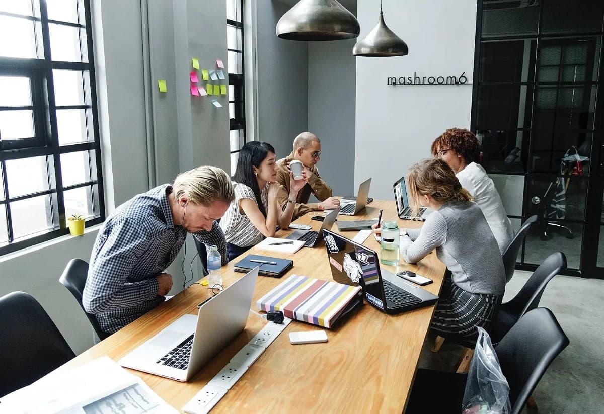 Evidence Technology - ¿Cómo saber si mi empresa necesita un ERP?