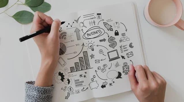 Evidence Technology - Descubrir y lograr nuevas posibilidades empresariales