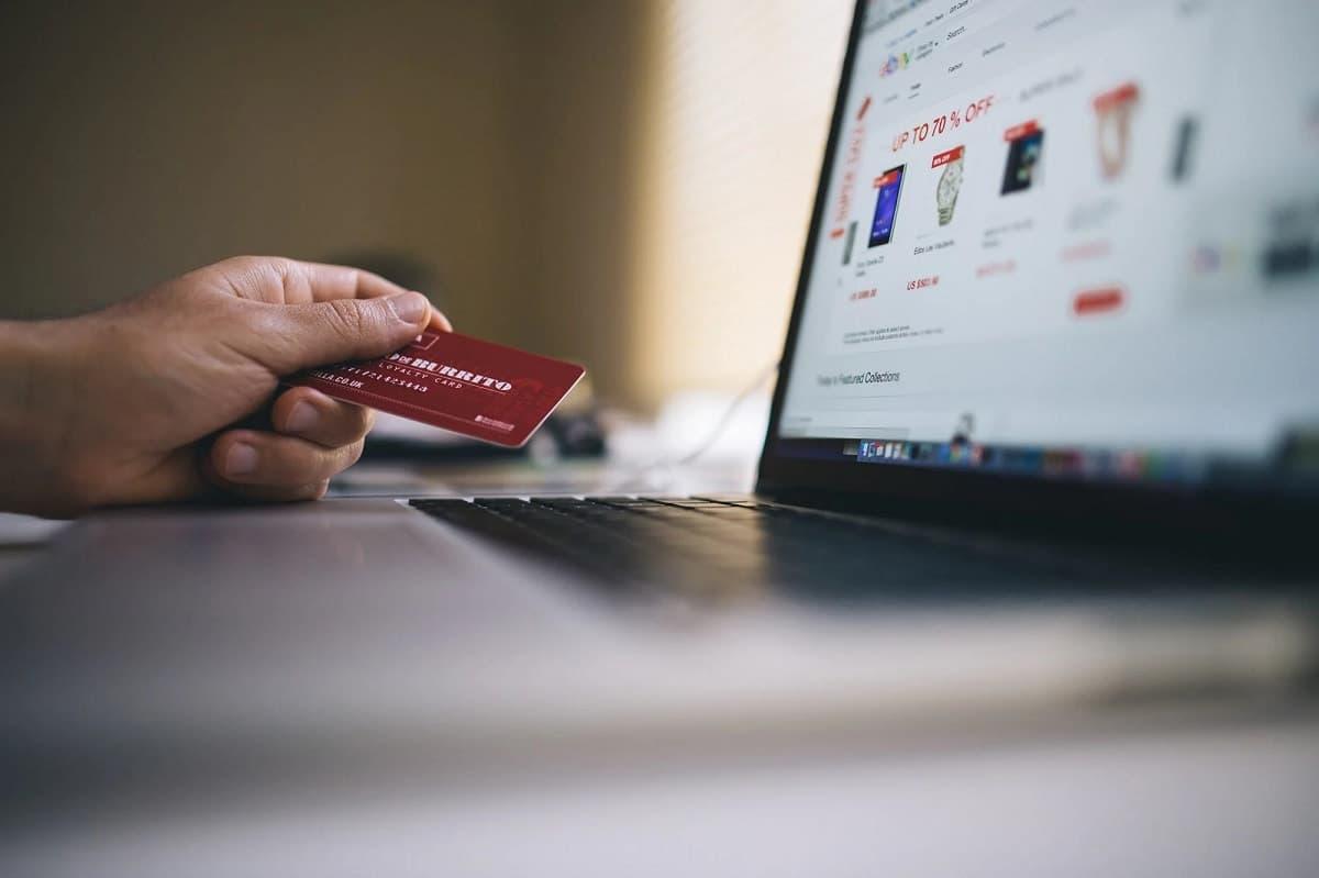 Evidence Technology - Funcionalidad de ventas automatizadas