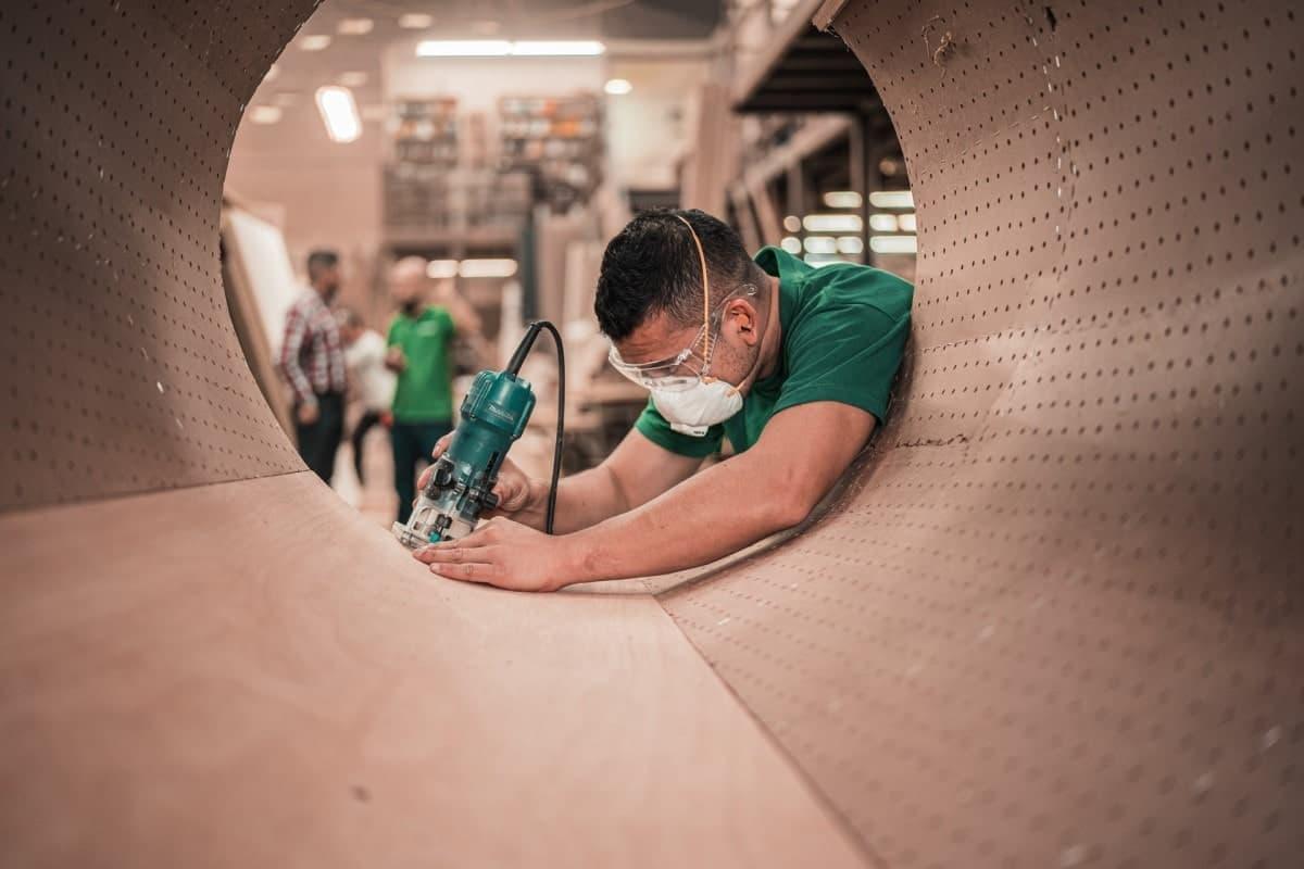 Evidence Technology - Las mejores herramientas de manufactura esbelta