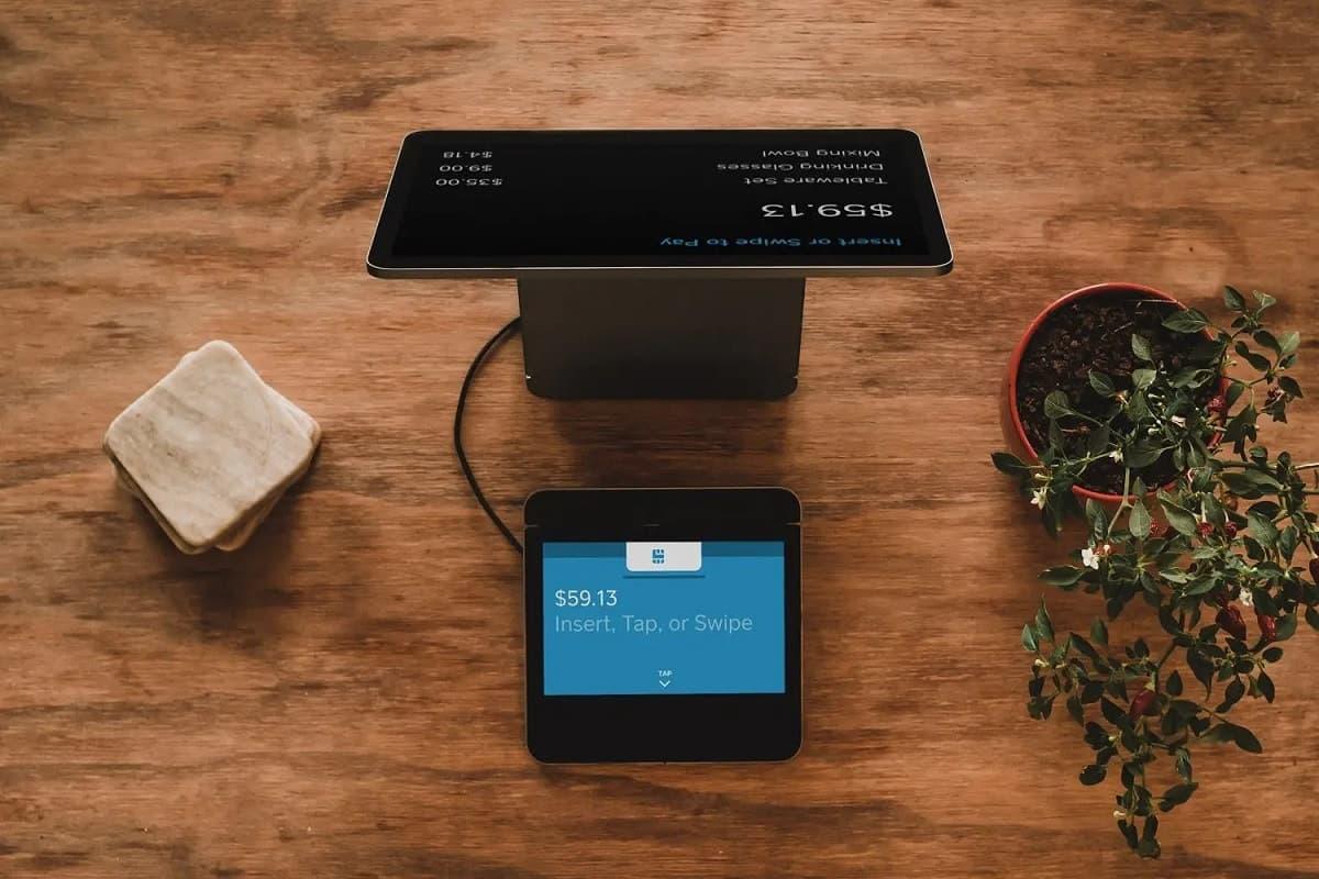 Evidence Technology - Kit Punto de Venta