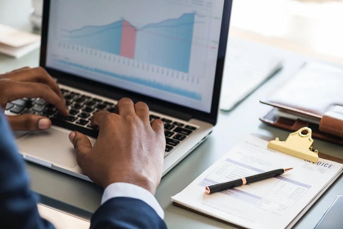 Evidence Technology - Mejorar la toma de decisiones con Business Intelligence