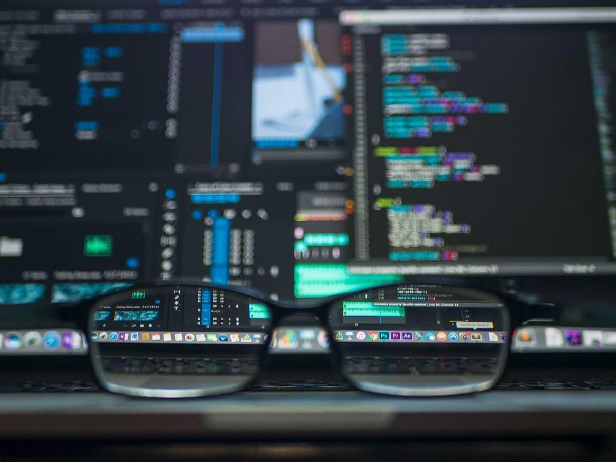 Evidence Technology - ¿Qué es la Minería de Datos?
