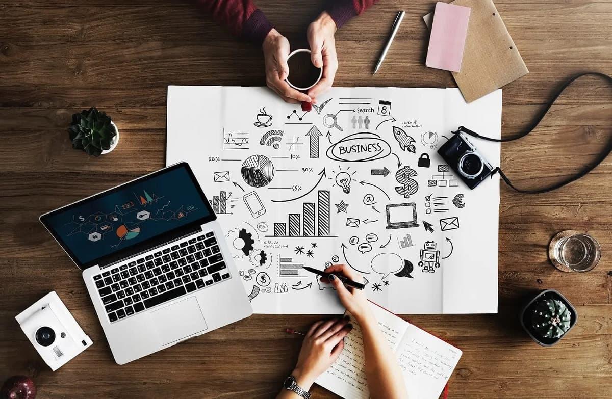 Evidence Technology - Negocios más rentables 2019