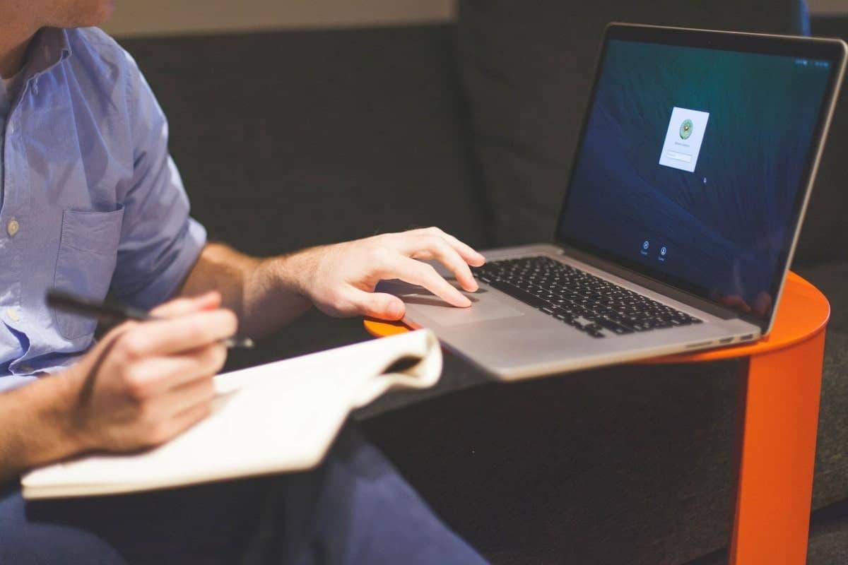 Evidence Technology - Objetivos del sistema de gestión de proyectos