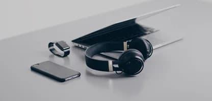 Evidence Technology - Operar desde cualquier dispositivo