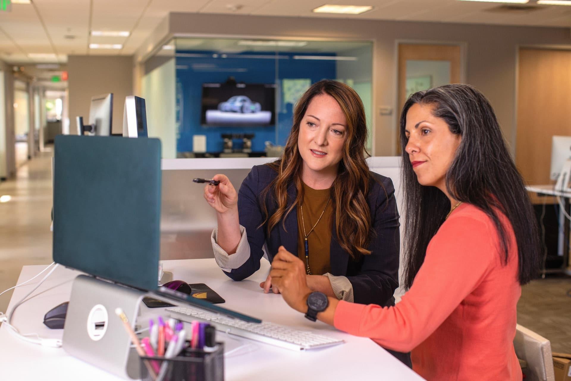 Evidence Technology - Optimizar y hacer crecer negocios