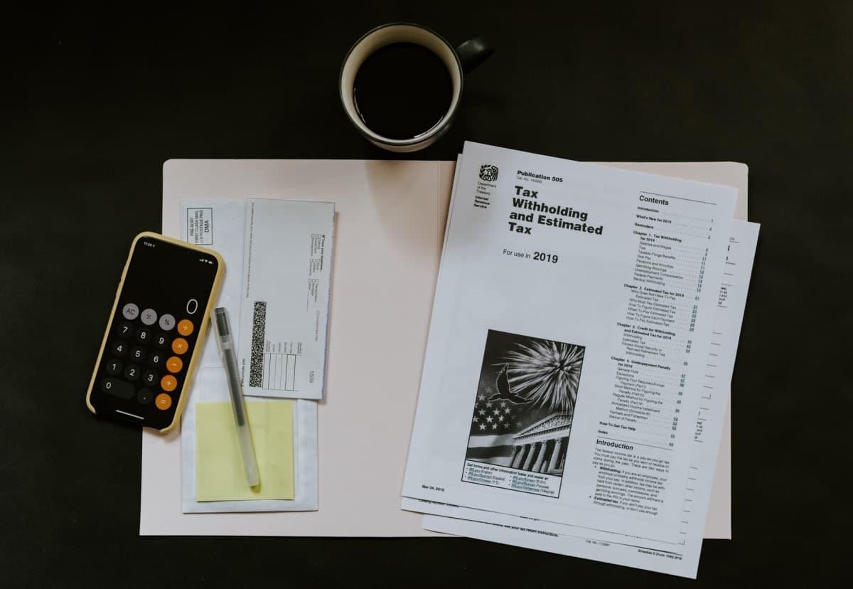 Evidence Technology - Óptimo control contable
