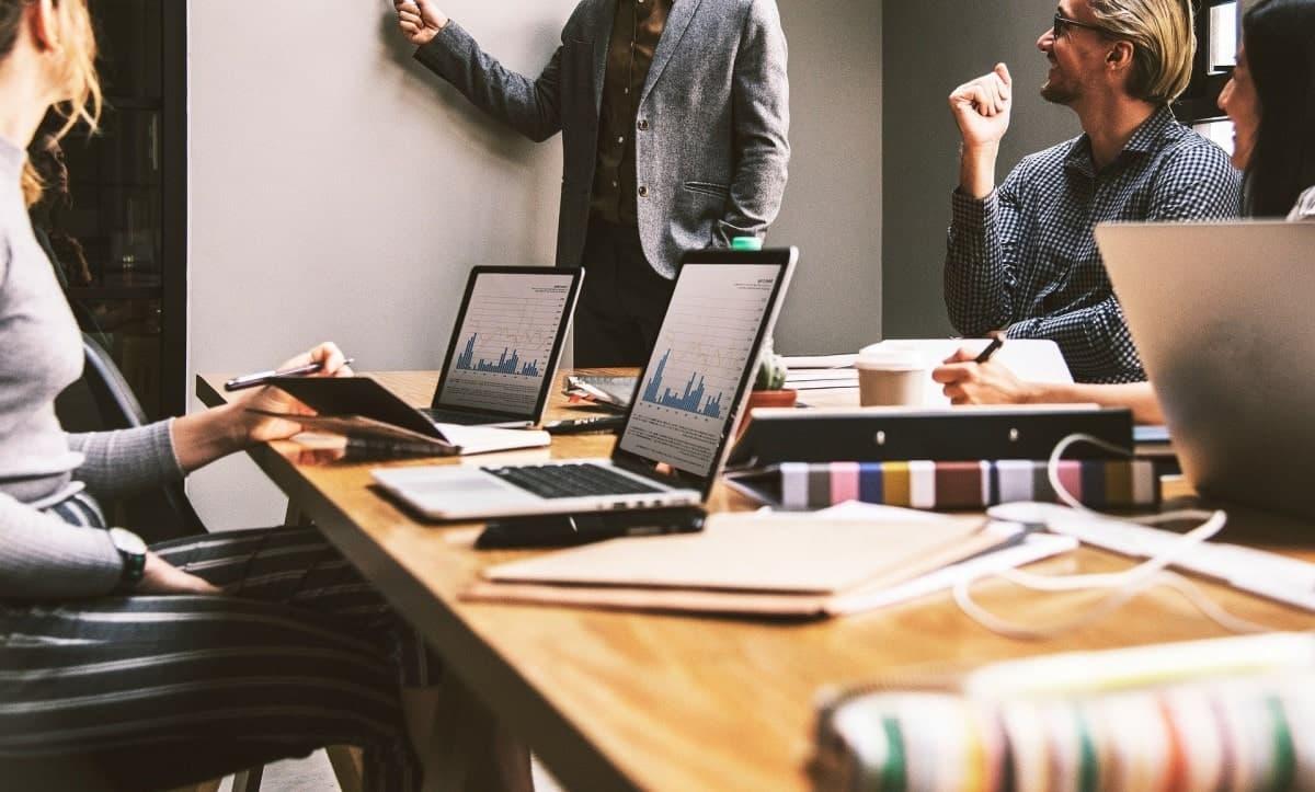 Evidence Technology - Que es y como beneficia el sistema de gestión de proyectos