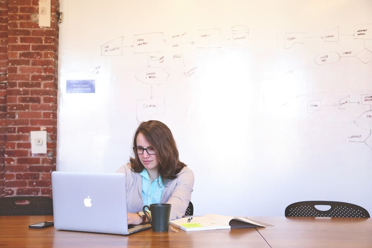 Evidence Technology - Sistema de gestión de proyectos