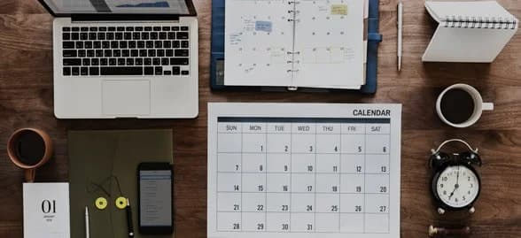 Evidence Technology - Realizar más tareas en menos tiempo