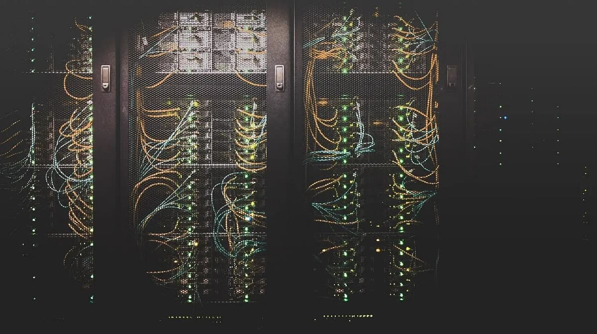 Evidence Technology - Seguridad en la Nube
