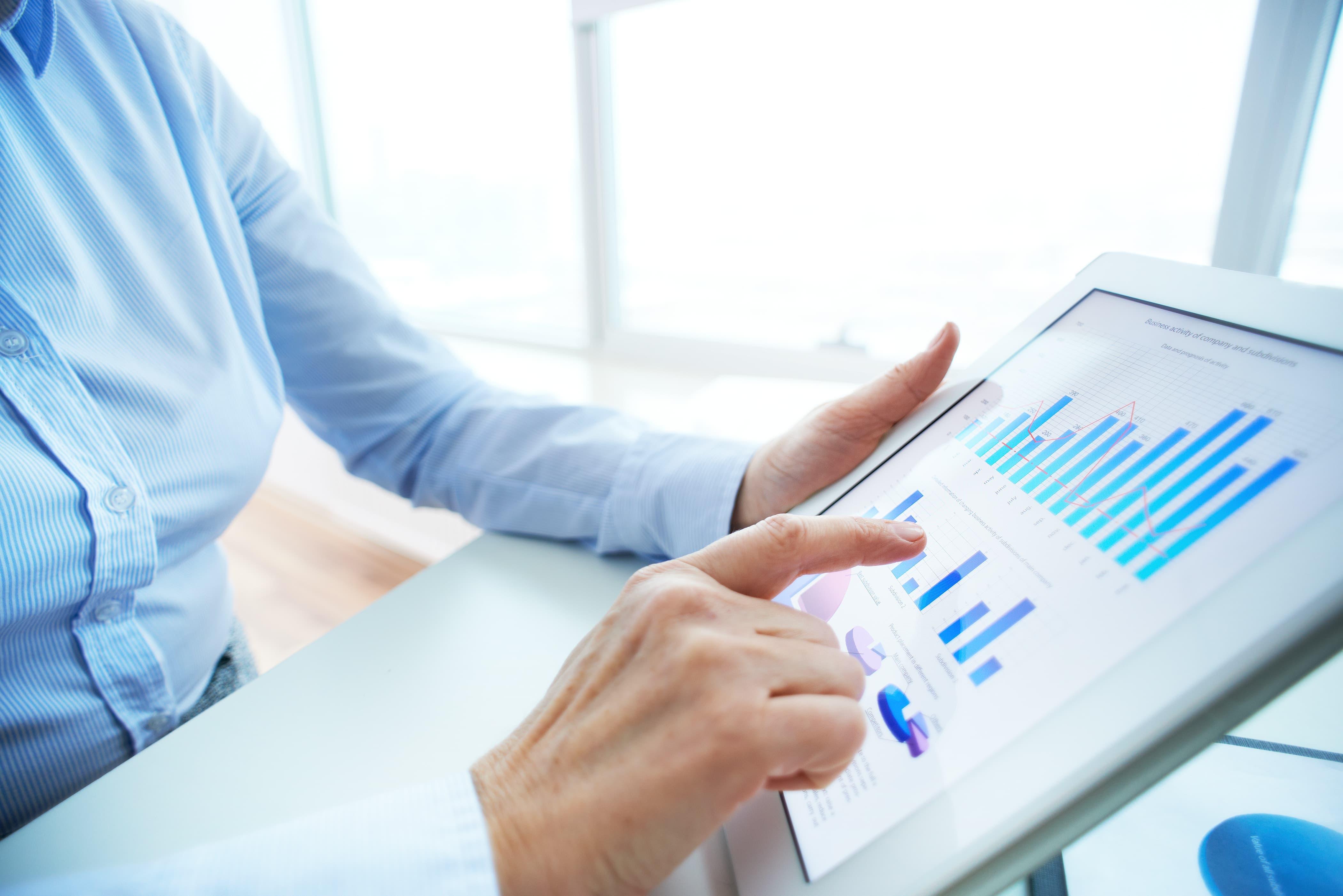 Evidence Technology - Software de Recursos Humanos