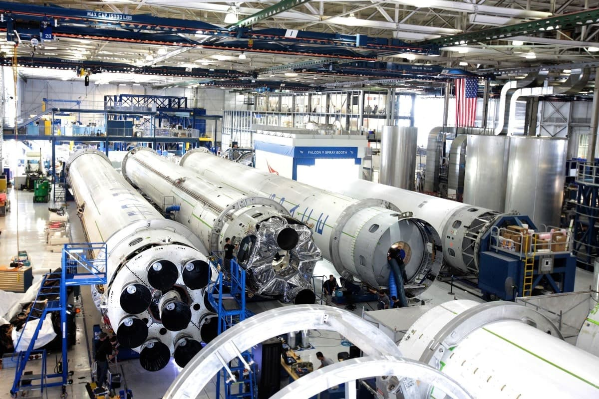 Evidence Technology - ¿Por qué las empresas manufactureras deben implementar un software para fábrica ERP en sus negocios?