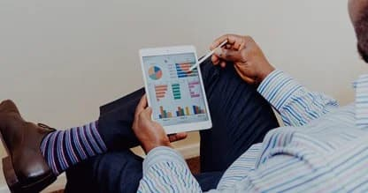 Evidence Technology - Sistema adaptable a cualquier empresa