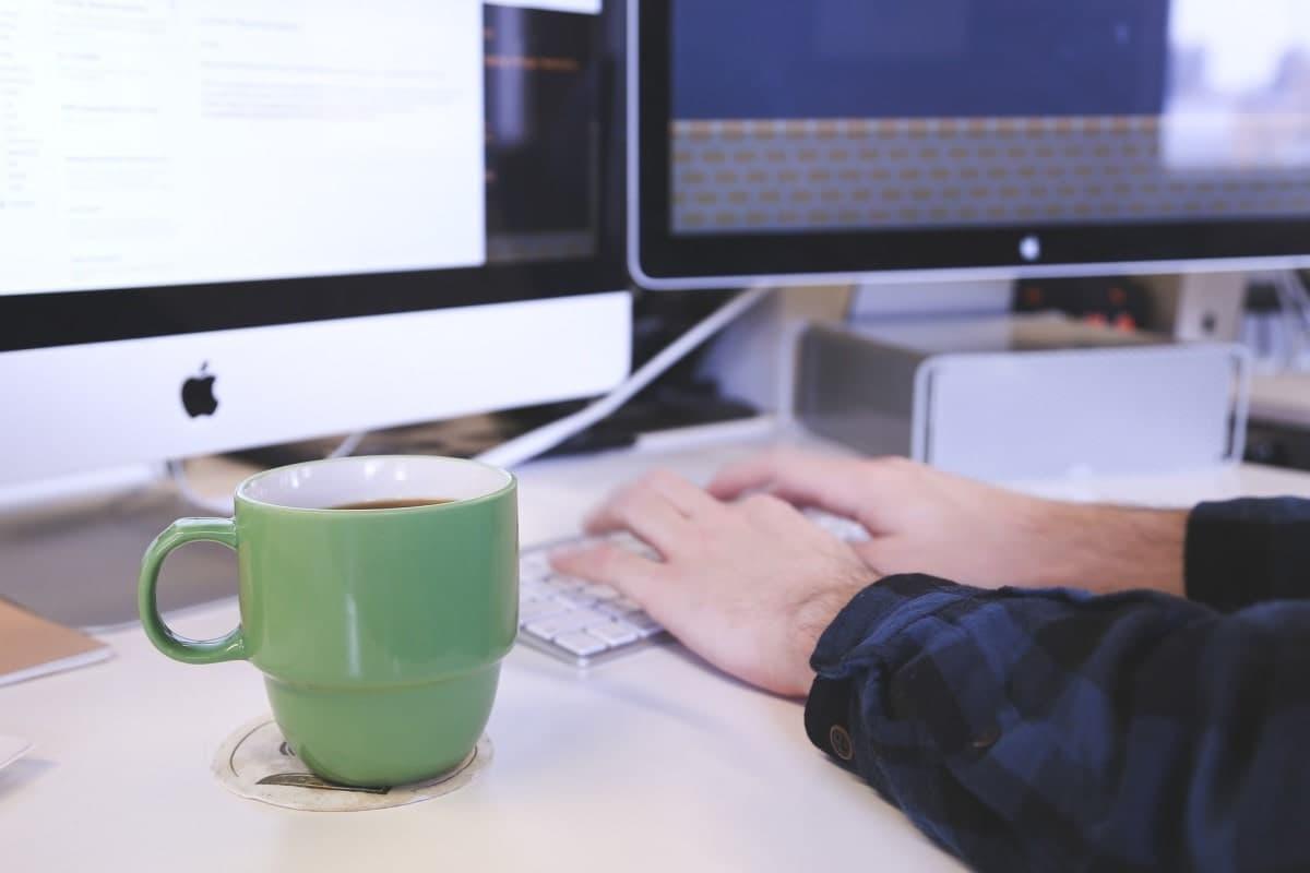 Evidence Technology - Trabajos temporales con produccion a destajo