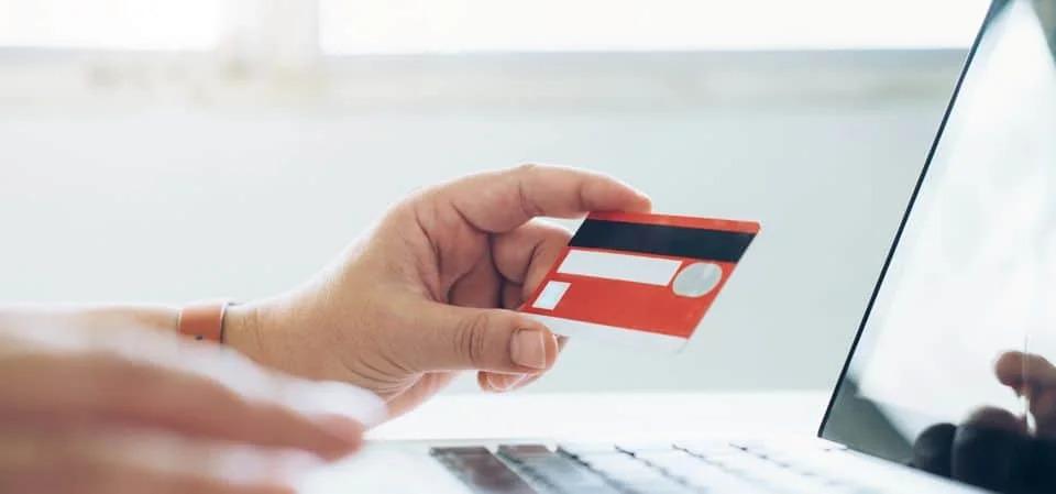 Evidence Technology - Funcionalidades que ofrece el módulo Costos