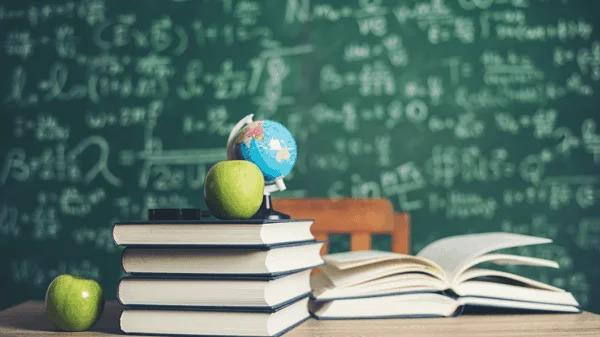 Evidence Technology - Soluciones a escuelas