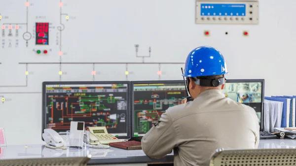 Evidence Technology - Evidence empleado en las industrias, fabricas